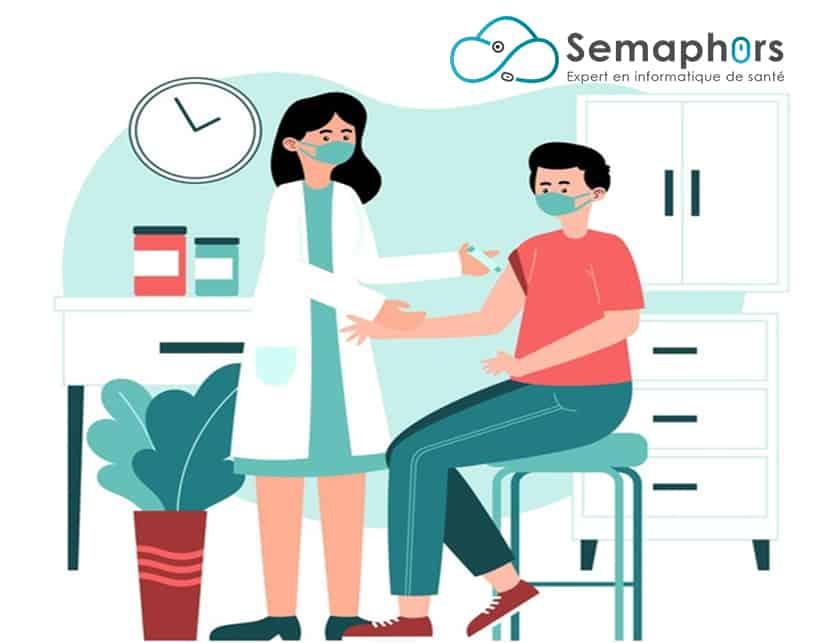 Recherche Vaccination